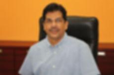 P.S. Gopal -- MD.jpg