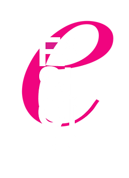 Logo-Efashion-day-blanco.png