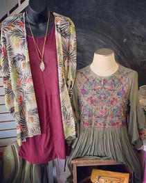 #shoptrc #shoplocal #floralsforspring #s