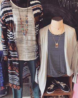 #shoplocal #shoptrc #layers #layeredlook