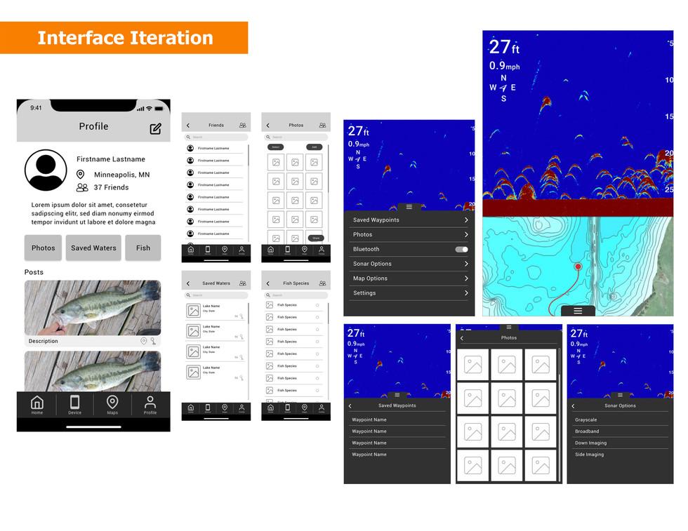 Web Pres_Page_09.jpg