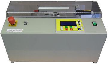 Automatic_notch_milling_machine_E1.jpg