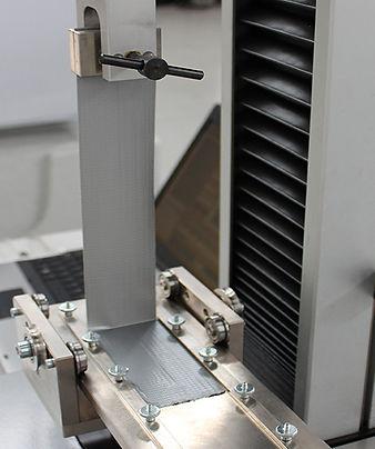 Peel-Adhesion-Strength-test-90°.jpg