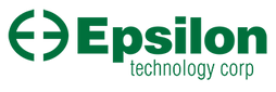 Epsilon_logo-extensometers_for_materials