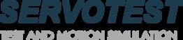 Servotest-logo.png