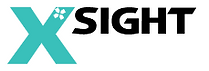 Xsight logo.PNG