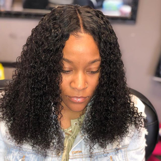 Our kinky curly texture ❤️.jpg