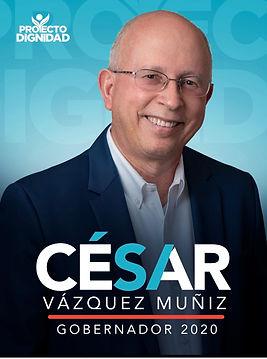 Foto Gobernador 2.jpg