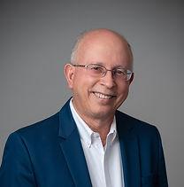 Dr. Cesar Vazquez Small.jpg