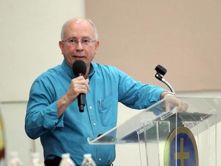 El Partido Proyecto Dignidad solicita la cancelación de las primarias presidenciales en la isla