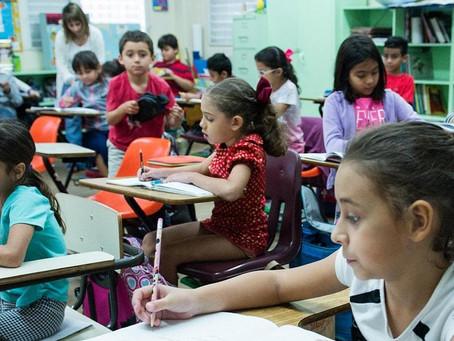 En dos años el Departamento de Educación ha recibido $550 millones para la compra de Tabletas y Comp