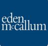 Eden McCallum.png