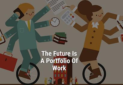 Career Change - Portfolio Career.png