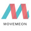 Movemeon.png
