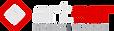 logo-artser_edited.png