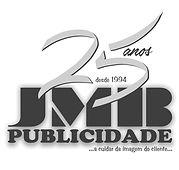 JMB-25-anos.jpg