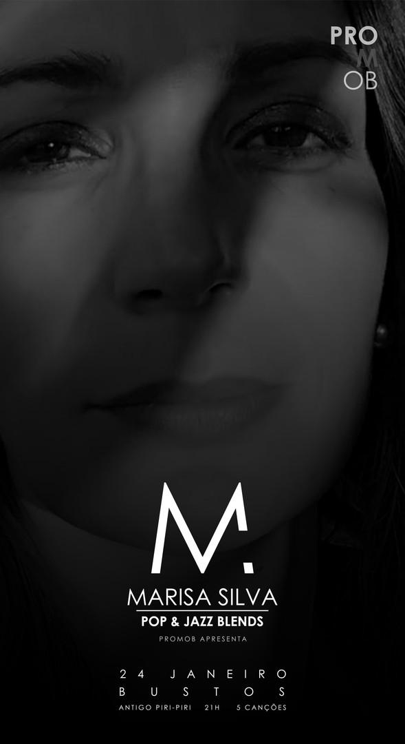 cartaz promob.jpg