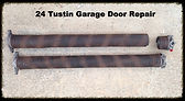 garage door service corona