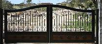 gate repair san bernardino
