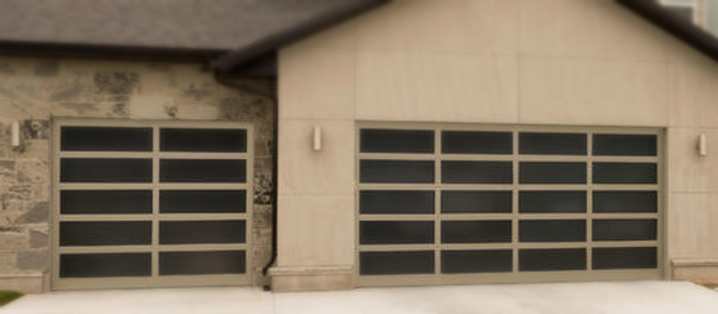 Garage Door Repair Asktoweb Inspirational Home Design Ideas