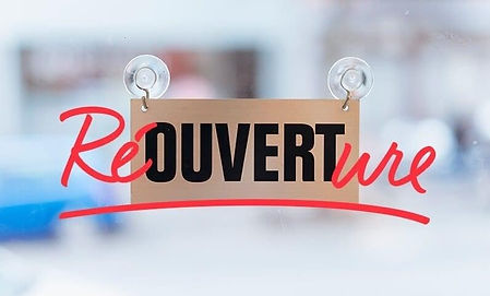 reouverture.JPG
