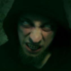 IF-Demon-Eyes.jpg