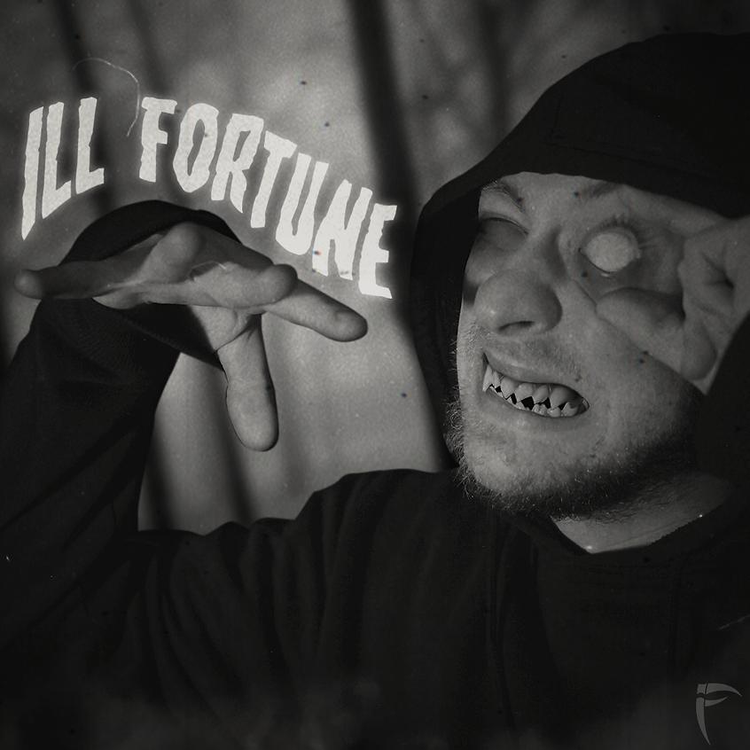 Wolfman-ILL-FOrtune.png