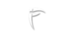 logo-with-shadow-trans.png