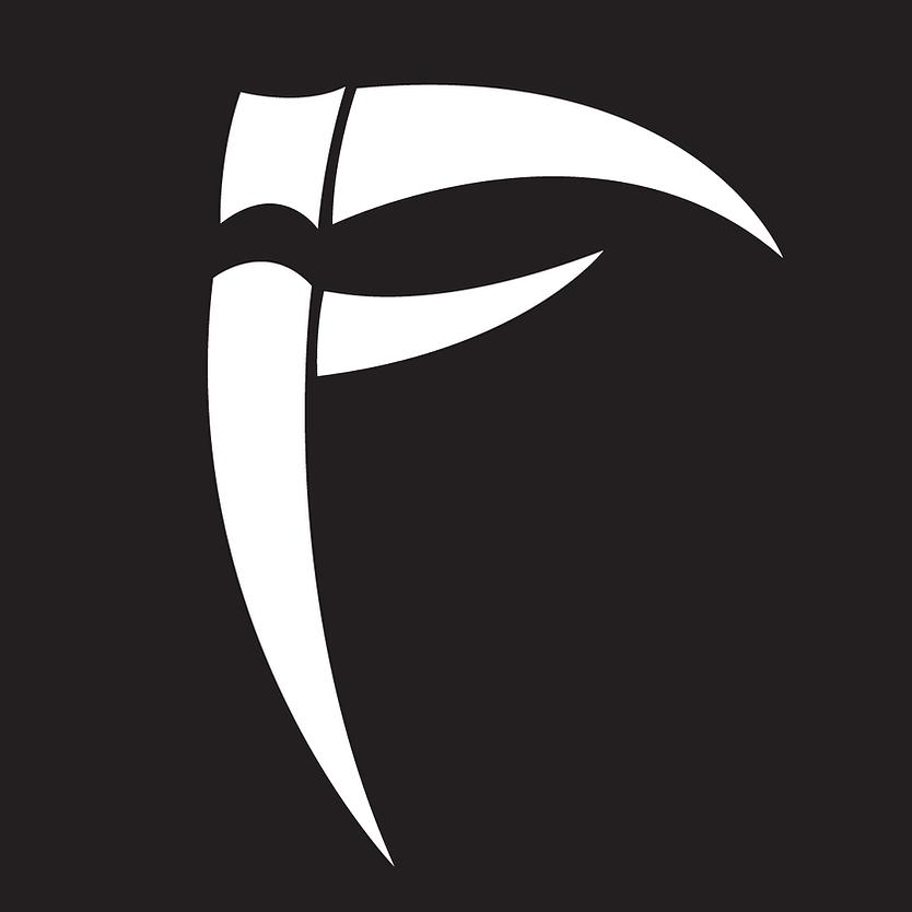IF Logo Black.png