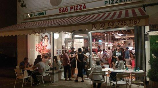 sag pizza.jpg