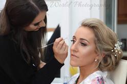 Bride make up.jpg