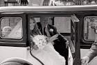 bride car pic.jpg