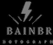Rose Bainbridge Photography