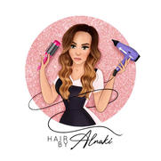 Hair By Alnaki