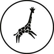 Jumping Giraffe Events