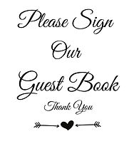 Please%20Sign%20Our%20Guest%20Book%20adv