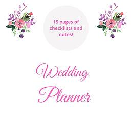 wedding%20advert%20bright%20pink1_edited