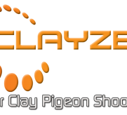 Clayzer