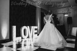 Wedding World Photography Merseyside