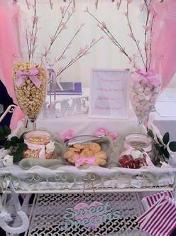 Candy Cart wedding.jpg