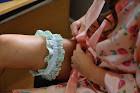 bride garter picture.jpg