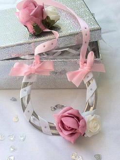 Wedding Horseshoe.jpg
