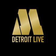 Detroit Live