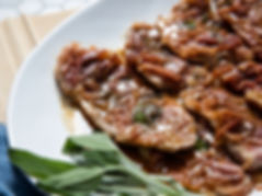 20161212-veal-saltimbocca-vicky-wasik-27