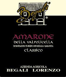 Amarone front.jpg
