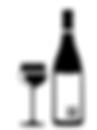 qr code bottle.png