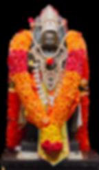 hanuman1.png