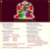 Ganeshachaturthsponsorship-Aug 29.jpg
