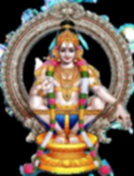 ayyappa1.png