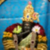 2019-GaneshTemple-Maharudram-40.jpg